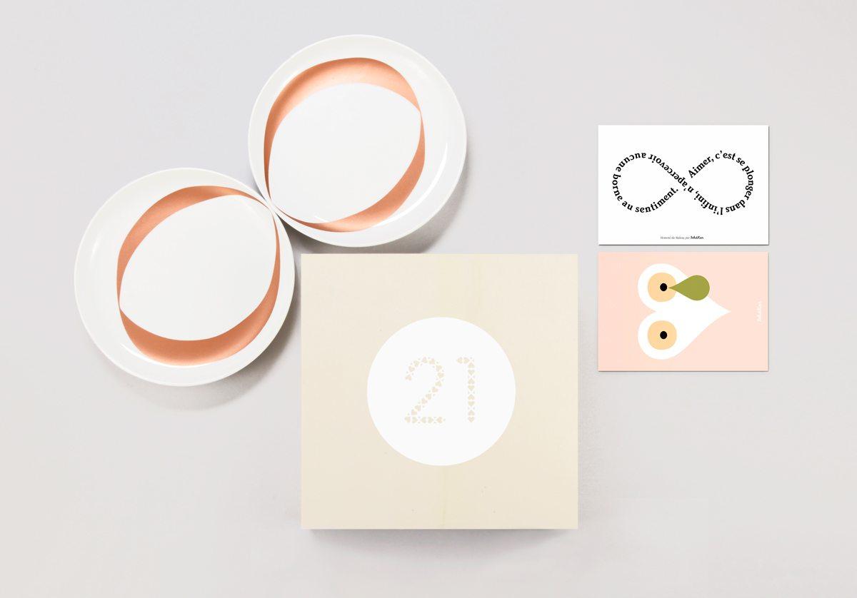 designerbox_21_ichetkar_2015