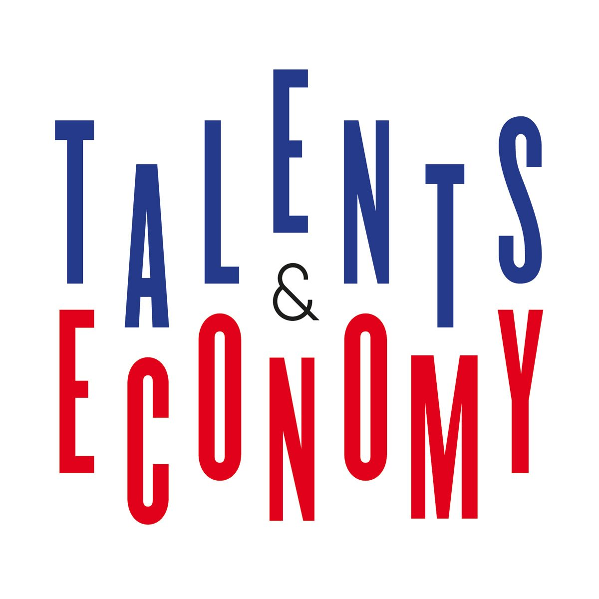 France Design 2015 design Ich&Kar Talents & Economy