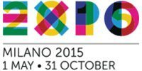 Exposition Universelle Milano 2015