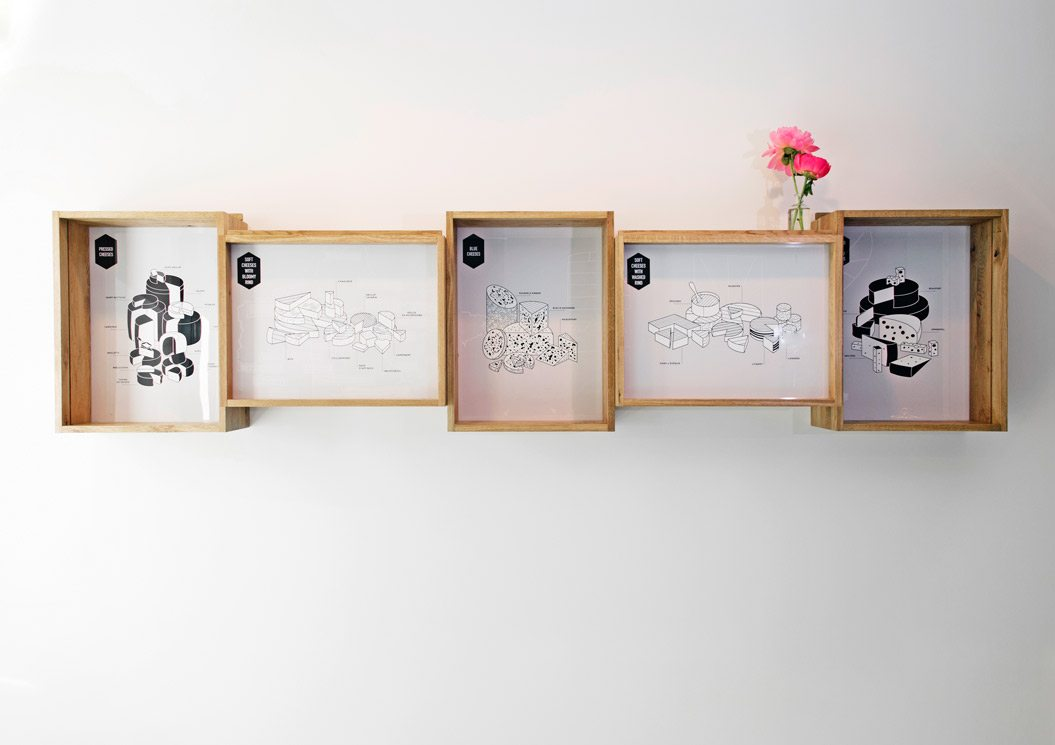 French Cheese Board animation boxes by ichetkar photo by PascalPerich