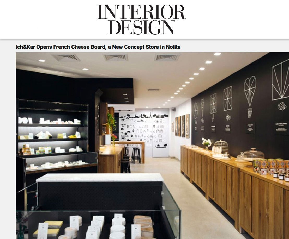 Interior Design Parle Du French Cheese Board Ichetkar