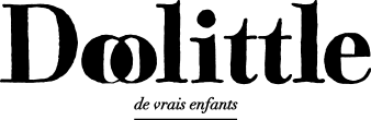 doolittle logo