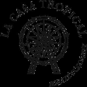 2012-07-16_logo-casatropica