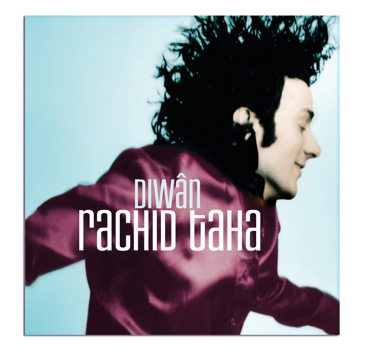 Rachid-TAHA-Diwan-cover-ichetkar