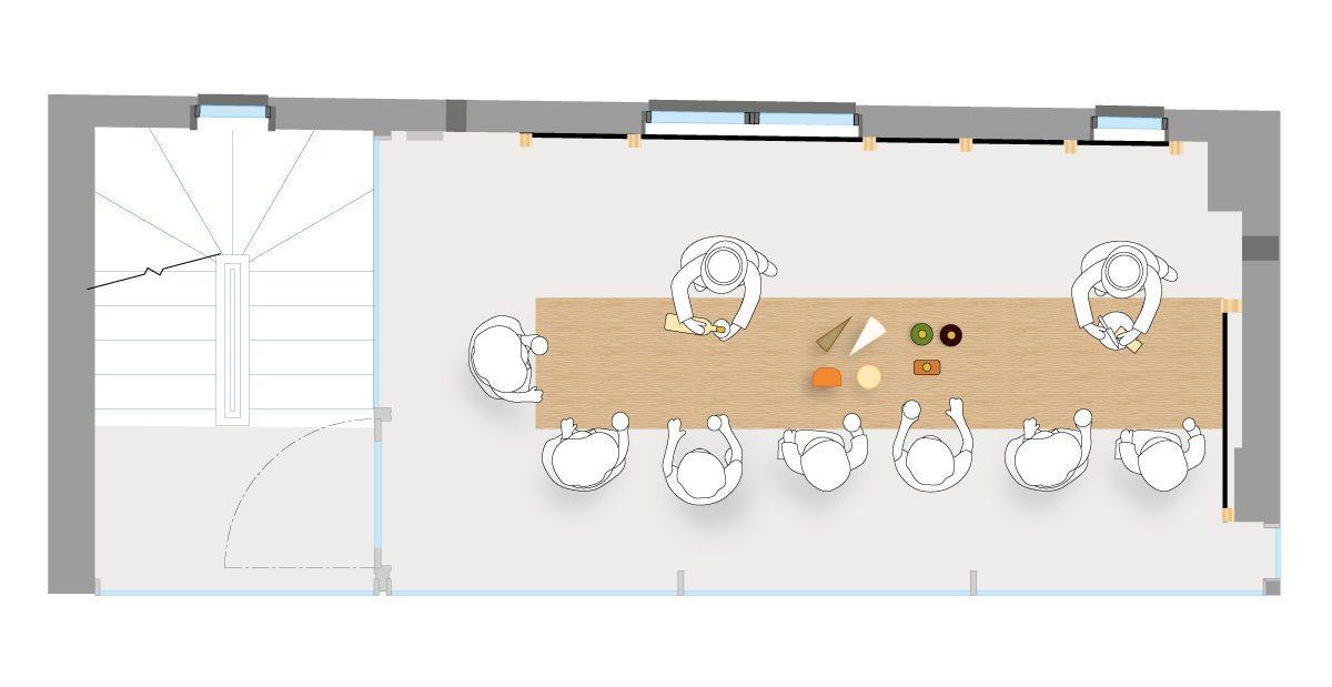 maison_du_fromage_E2_plan