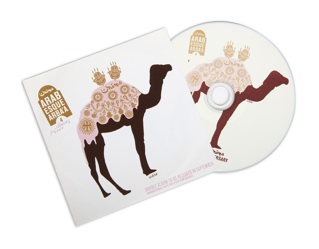 compilations musicales du momo londres arabesque 4 single preview