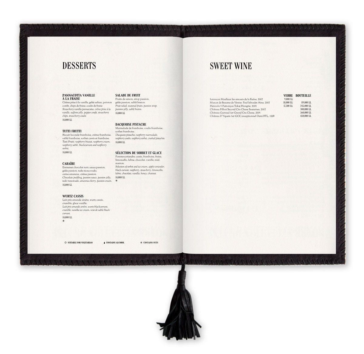 momo_menu_restaurant_ouvert_3