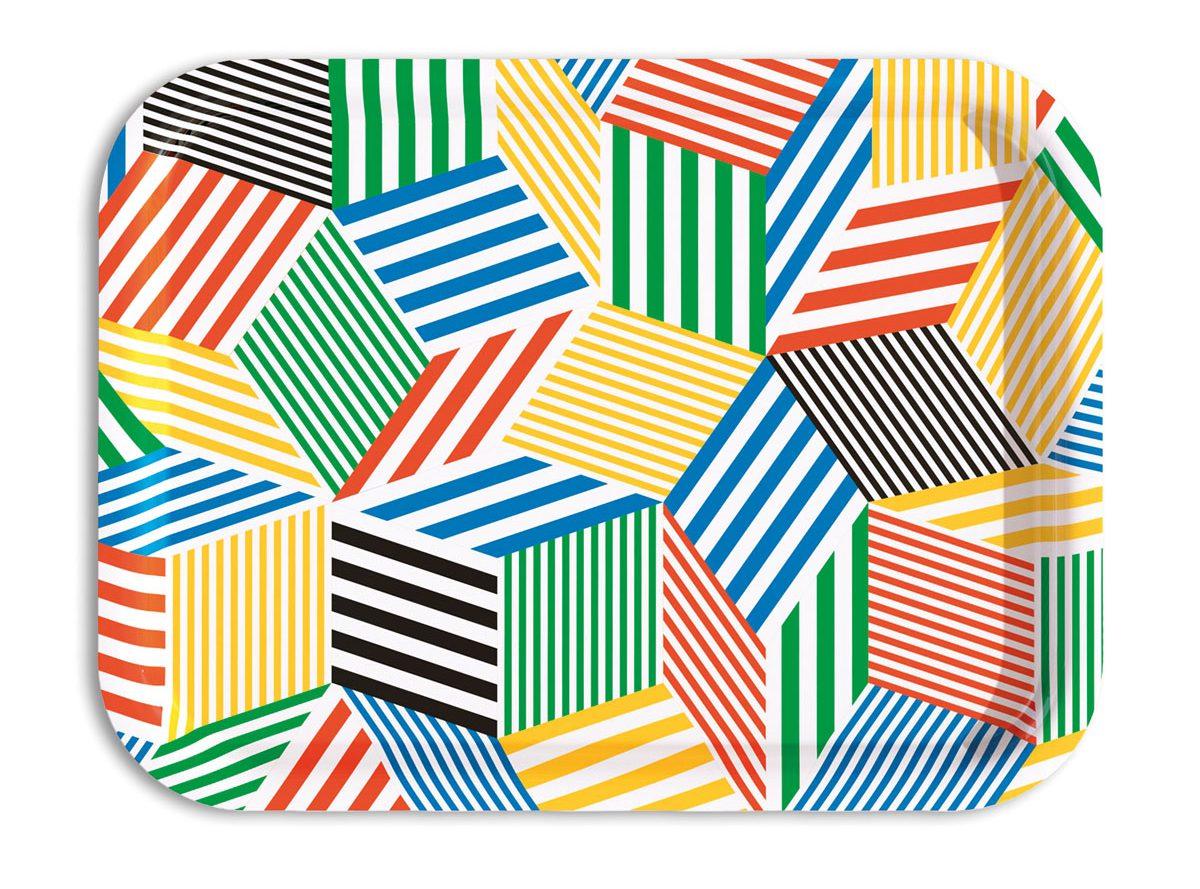 plateaux playwood et stripes penrose ichetkar bazartherapy