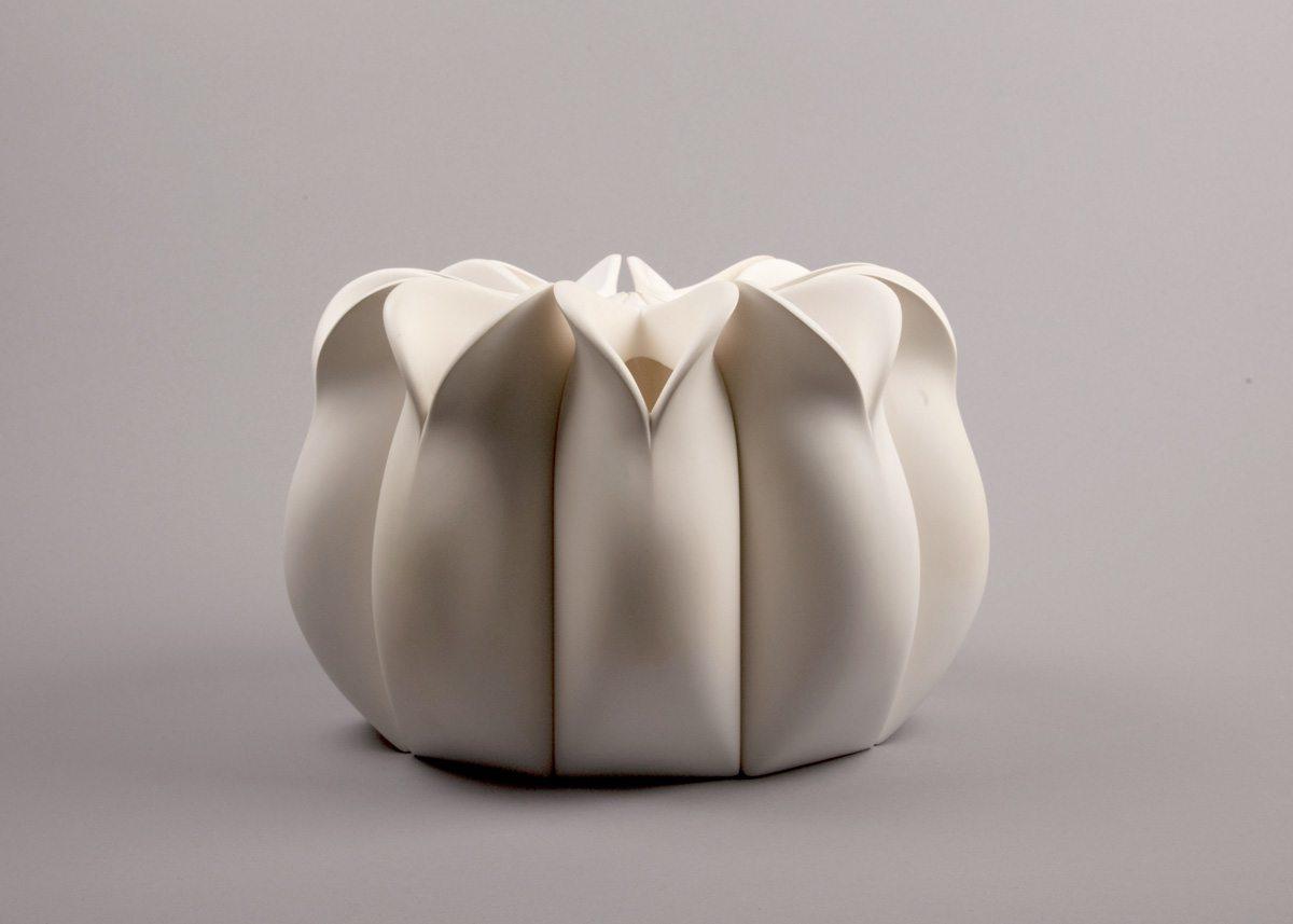 vase seeds graine ichetkar