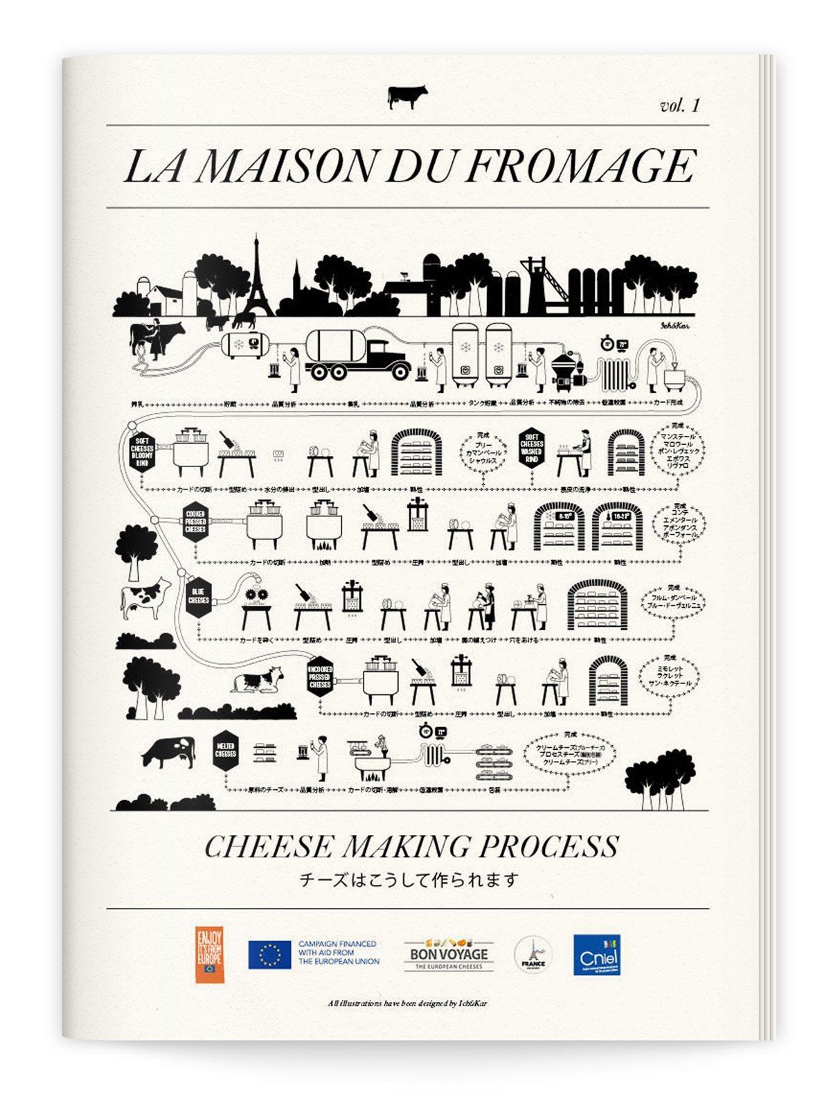maison-du-fromage_tokyo_fascicule_couverture