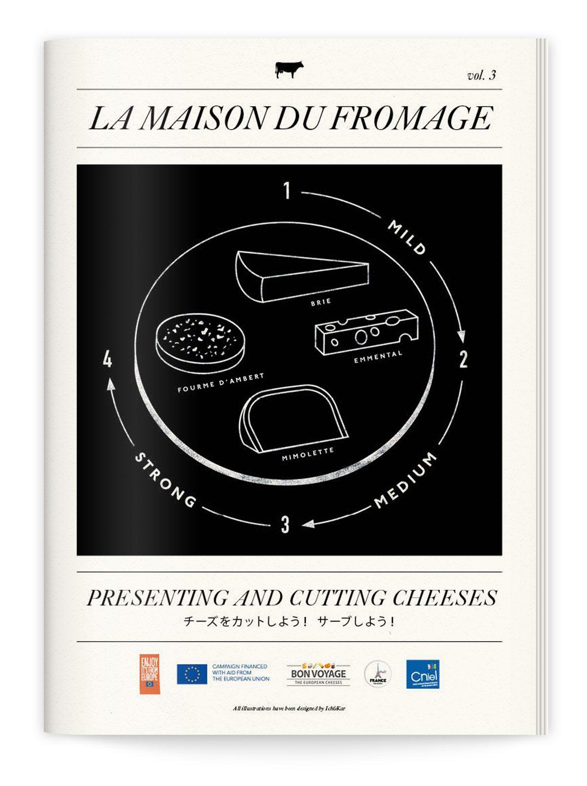 maison-du-fromage_tokyo_fascicule_couverture_2