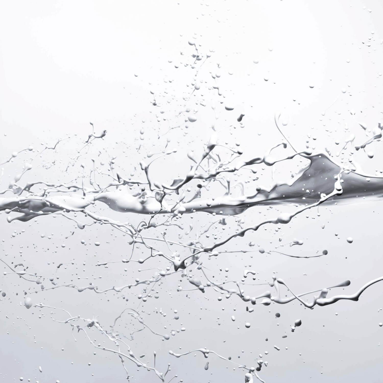 le lait matière a creation jean- jacque pallot